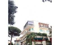 Trilocale di 90m² in Via Montecristo