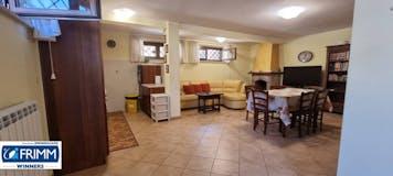 Villa di 151m² in Via Rivergaro