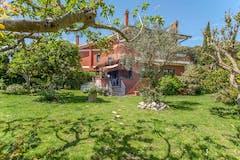 Villa di 300m² in via Niceneto