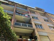 Three-bedroom Apartment of 112m² in Via Virgilio Ramperti 19