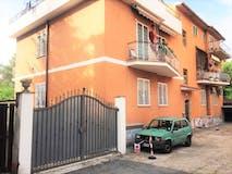 Trilocale di 100m² in Via Dei Buonvisi