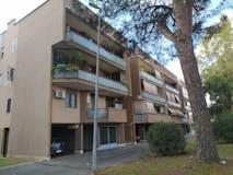 Trilocale di 75m² in Via Vincenzo Petra