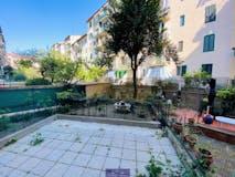 Three-bedroom Apartment of 85m² in Piazza Leopoldo