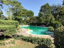 One-bedroom Apartment of 45m² in Via Bogliasco