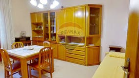 Two-bedroom Apartment of 63m² in Via Damiano Chiesa