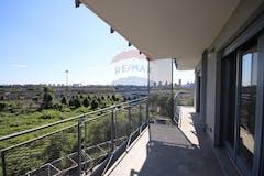 Two-bedroom Apartment of 100m² in Via Giorgio Stephenson 81
