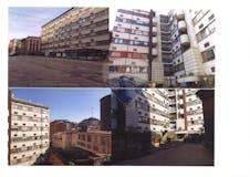 One-bedroom Apartment of 60m² in Corso Di Porta Romana 51