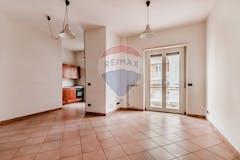 One-bedroom Apartment of 63m² in Via Romeo Rodriguez Pereira 189