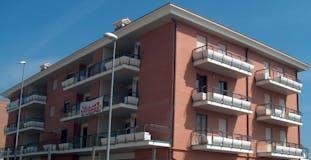 Bilocale di 58m² in Via Giorgio Iannicelli