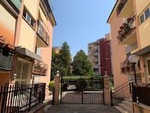 Four-bedroom Apartment of 135m² in Via Dameta