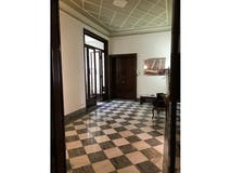 Four-bedroom Apartment of 245m² in Via Lorenzo il Magnifico