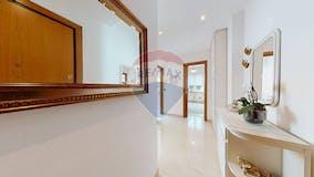 One-bedroom Apartment of 64m² in Via Mariotto Albertinelli 2
