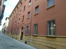 Bilocale di 34m² in Via Marsili