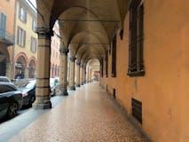 Trilocale di 110m² in Str. Maggiore