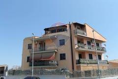 Bilocale di 50m² in Via Mandanici