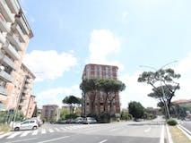 Trilocale di 90m² in Via Marco Calidio