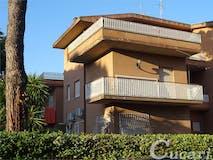 Villa di 250m² in Via di Torre Gaia