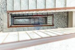 Bilocale di 45m² in Via Slataper 15