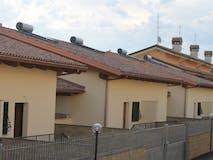 Villa di 110m² in Via Padre Mariano Colagrossi