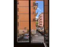 One-bedroom Apartment of 70m² in Via Rosa Govona