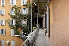 One-bedroom Apartment of 58m² in Via Guido Guinizelli