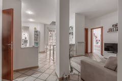 Two-bedroom Apartment of 67m² in via Capolona 8