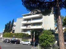 Four-bedroom Apartment of 200m² in Via Agostino Richelmy