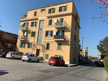 Bilocale di 35m² in Via Agostino Berenini