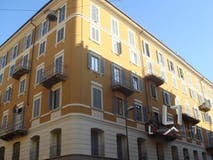 Monolocale di 40m² in Via Bezzecca