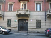 Two-bedroom Apartment of 75m² in via Cumiana 26