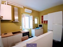 Two-bedroom Apartment of 60m² in Piazza della Liberta'