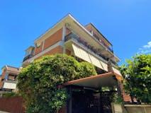 Trilocale di 90m² in Via Taurianova