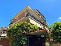 Two-bedroom Apartment of 90m² in Via Taurianova