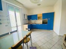 One-bedroom Apartment of 60m² in Via Niccolò da Tolentino