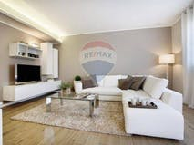 Two-bedroom Apartment of 60m² in Via Nazionale