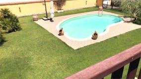 Villa di 210m² in Via Occimiano