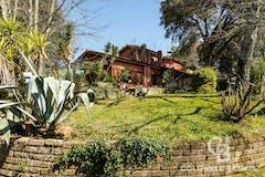 Four-bedroom Villa of 353m² in Via Livigno