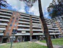Trilocale di 95m² in Viale Antonio Ciamarra