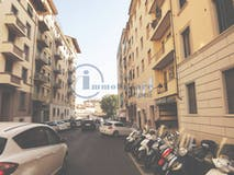 One-bedroom Apartment of 50m² in Via Melchiorre Gioia