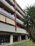 Bilocale di 55m² in Via Colleverde 6