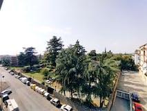 Plurilocale di 120m² in Via Villafranca 53