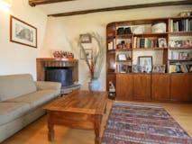 Multi-bedroom Villa of 240m² in Via Oreste Ranelletti