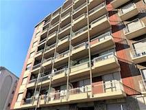 Trilocale di 80m² in Corso Grosseto 190