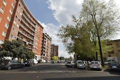 Trilocale di 100m² in Via Bruno Cesana