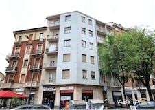 Two-bedroom Apartment of 115m² in Via Breglio 47