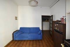 One-bedroom Apartment of 55m² in Via Giuba