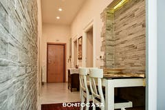 Two-bedroom Apartment of 60m² in Via Angelo Emo