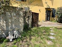 Villa di 120m² in Via Di Santa Maria Di Galeria