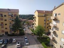 Two-bedroom Apartment of 90m² in Via delle Baleari