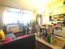 Three-bedroom Apartment of 120m² in Via Maso Finiguerra